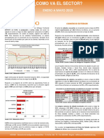 comovaelsector_MAYO-2019.pdf