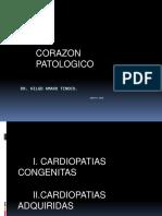 Corazon Patlogico-2019.Unfv (1)