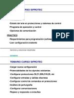 SIPROTEC_CURSO