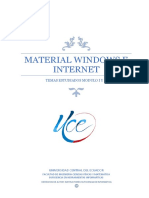 MATERIAL DE WINDOWS E INTERNET.pdf