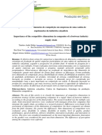 01 Artigo aprovado Ibes Eron Vaz - Sellitto e Timoteo - Prod em Foco dez-13 127-439-3-PB.pdf