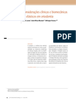 Elasticos.pdf