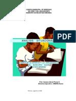 analisis_cdmna.pdf