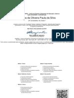 2019___Avaliação_Textual_análises_e_propostas___Turma_05-Certificado_Total_do_Curso_(60h)_13276.pdf