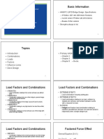 ASCE PM all in one.pdf