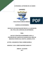 flebts.pdf