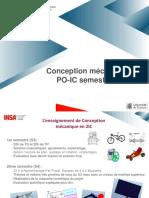 Présentation Conception Méca v3
