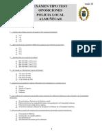 TEST 1.pdf