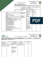 Plan de Clases Periodo (Autoguardado)