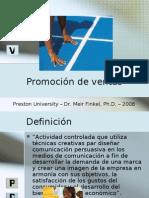 2_promovtas_2008