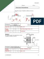 46179004-Exercices-Supplmentaires-me-Corrig.pdf