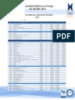 1515_derechos_pecuniarios-web-MEN-2017.pdf