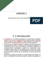 unidad 1 presentacion 1.pptx