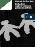 333129462-Heinrich-Racker-Estudio-Sobre-La-Tecnica-Psicoanalitica.pdf