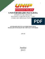 Aps-3º-Semestre-Unip.doc