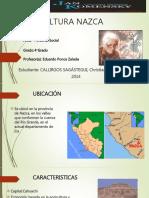 culturanazca-140818074725-phpapp02