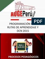 PROCESOS PEDAGÓGICO .pdf