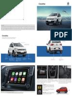 DIG_CATALOGO_FOX-XTREME_29.7x21.pdf