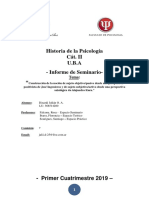 Informe-de-seminario-Rosa-Falcone.docx