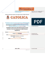 Informe de Prepracticas-PDF (Vargas Candia Jhon Anthony)