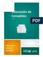 41Valoracion de inmuebles.pdf