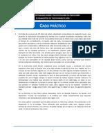 394475689-Dd344-Cp-Co-Esp-v0r0.pdf
