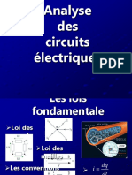 Cours STS1 01 Electricite Generale
