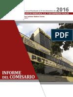 INFORME PDVSA 2016.pdf