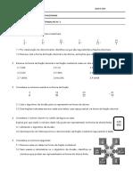Ficha2 (1)