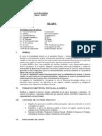 CONTABILIDAD  II-2017.doc