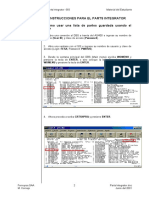 Parts integrator.PDF