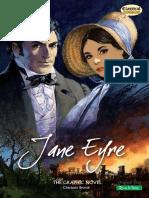 JaneEyre_QuickText.pdf