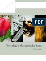Terminology_and_Information_on_Drugs_Sp.pdf
