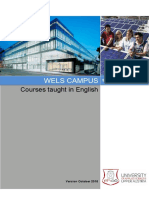 Fhooe Wels International Courses Ss19 (1)