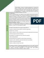 Análisis Político-legal.docx