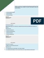 Dlscrib.com Costos y Presupuestos Quiz 1