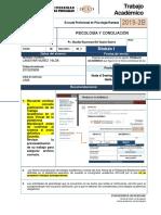 Fta 2019 2b m1_psicologia y Conciliacion