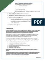 GFPI-F-019_Formato_Guia_de_Aprendizaje 4.docx