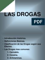 90ef7_lasdrogas 6b.ppt