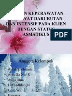 Asmatikus FM