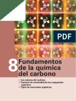 quimica_carbono