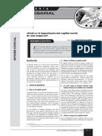 18._Cual_es_la_importancia_del_capital_s.pdf