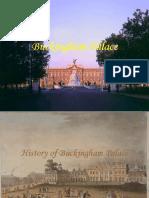 Buckingham Palace.ppt