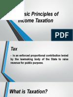 Basic Taxation_CAVSU_Teaching Demo_Feb 5, 2018