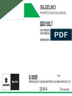 GIXXER 150 2016.pdf