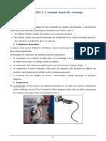 chapitre-2-examen-visuel.pdf
