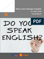 TM_Write_a_short_message_in_English_310812.pdf