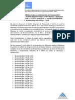Manual de Funciones ESAP