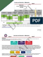 grade 5 q1 19-20 draft  3
