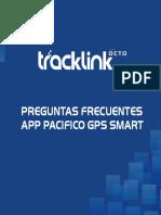 Preguntas Frecuentes_app Pacifico Smart